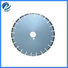 Professional Quality Sintered Diamond Circular Saw Blade