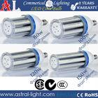 led lamp corn 80w, E40 E39 led light cornfor street/yard, e40 corn light replacement