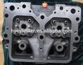 komatsu 6d155 zylinderkopf auf Lager