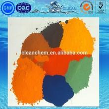 micaceous iron oxide paint