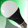 High Brightness led light bulb gu10 with CE Certificate