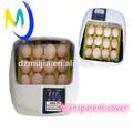 automatico termostato digitale per incubatore mini uovo incubatore per la vendita