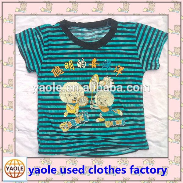 Bulk Wholesale Used Designer Clothes Usa wholesale clothing baby china