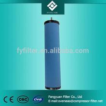 air compressor precision e3-40 filter hankison
