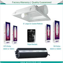 1000W HPS Grow Light Kits