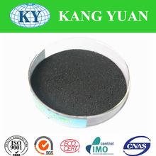 KY Top grade potassium humate Organic fertilizer for farming