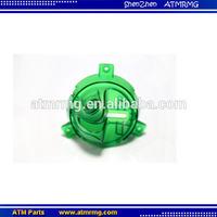 atm machine parts NCR 6625 skimmer 445-0716110 atm bezel