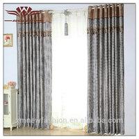 Venetian Faux-Silk Room Darkening Window Panel United Curtain Lincoln Lined Curtain Panel ,Victoria Classics Taffeta curtain