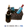 Gel wine bottle cooler (With CE/ISO13485/BSCI/FDA/MSDS/SGS)
