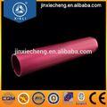 Para el tubo de la bicicleta marco, suave del tubo de aluminio para el aire condtioner