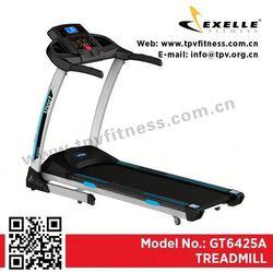 Color Screen Body Building ab slim fitness equipment star trek fitness equipment