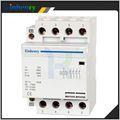 2014 Hot Selling Electric Contactors