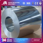 Cold rolled prepainted dip galvanized steel coil for roofing sheet