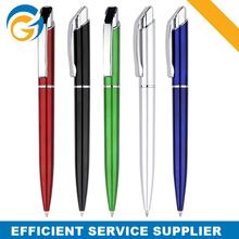 Fine Point Pen Promotional Cheap