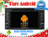 Car multimedia FOR SUBARU FORESTER (2008-2010) Android 4.2 RDS,Telephone book,AUX IN,GPS,WIFI,3G,Built-in dongle