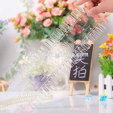 Wholesale nail polish color display