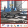 Steel Structures prefab steel structure warehouse drawings