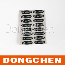Details about Custom Dome Sticker Cute Round Dome