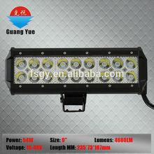 24v new led car light ,led ring light and led tuning light in alibaba express