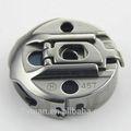 Haya bc-457-nbl( 502530ns) caja de la bobina para la cantante/máquina de coser piezas de repuesto