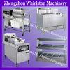 Stainless steel deep fryer/peanut fryer/pressure fryer pfg-600/fryer equipment