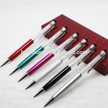 metal pen stylus pen promotional items huahao pen