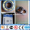 OEM Service High Quality Chrome Steel Deep Groove Ball Bearing