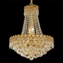 2014 crystal modern kitchen pendant lighting led