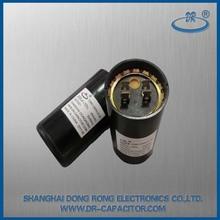 10000uf 450v electrolytic capacitor