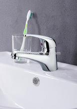 B-3501C wash basin mixer tap classic bathroom faucet