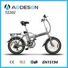 250w battery for e bike,kit electric bike TZ202 with high power brushless hub motor 8fun motor battery electric bike