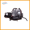 High quality lifan 125cc 2 stroke motorcycle engine