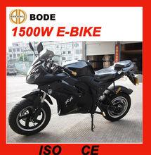 New 1500W cheap pocket bike price high quality(MC-250)