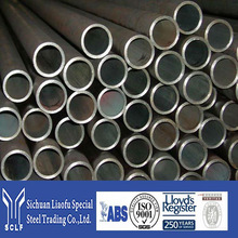 Prime quality 304 316 stainless steel scrap for sale