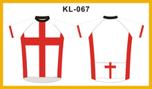2014 Wholesale Sublimation Sports Clothing Cycling, Coolmax Cycling Jersey