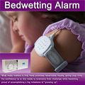 2014 religiosa cristiana de artículos de regalo del bebé producto bedwettting de alarma