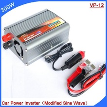 300w high frequency 50hz 60hz dc to ac 12v 24v 36v 48v power inverter 300w solar inverter boat inverter