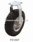 standard design caster wheel,Industrial caster,trolley caster and caster wheel