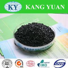 KY Top grade potassium humate Organic fertilizer recipe