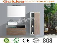 Compact design hd designs furniture