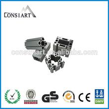 Constmart high quality alu z profile