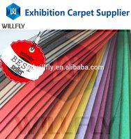 Popular best sell polypropylene belgium carpet