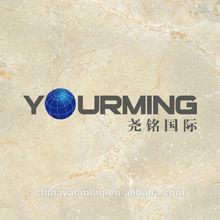 hotel using of manufacturer tile porcelanosa