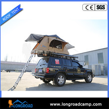 Air conditioner camping outdoor grass tents electric