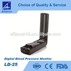 LD-25 Mercury Free Digital Blood Pressure Monitor