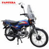 PT70 New Model 150CC Economic Gas Powered Popular Chinese Durable Sport Racing Bike Complete