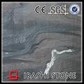 el paisaje de baldosas de mármol de la losa de piedra precio