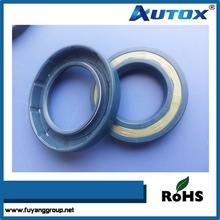 custom rubber oil seal for volvo benze