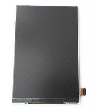 LCD for Motorola XT918 replacement on sale