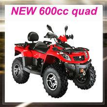 MC-392 600cc 500cc 4x4 4 wheeler atv for adults